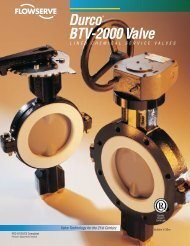 BTV-2000 - Tri-State Technical Sales Corp.