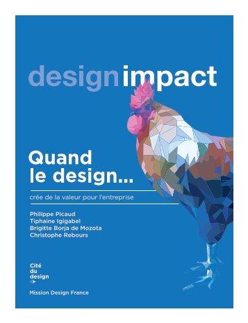design-impact