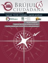brujula54.pdf?utm_source=TLCAN:+resultados+y+agenda+pendiente-+Brújula+Ciudadana+No