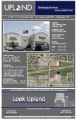 Former Rainbow Foods - Upland Real Estate Group - Page 3