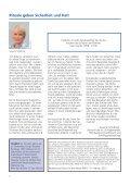 Februar 2012 - v. Bodelschwinghsche Stiftungen Bethel - Seite 2