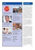 Februar 2012 - v. Bodelschwinghsche Stiftungen Bethel - Seite 3