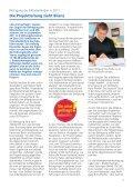 Februar 2012 - v. Bodelschwinghsche Stiftungen Bethel - Seite 5