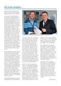 Februar 2012 - v. Bodelschwinghsche Stiftungen Bethel - Seite 7
