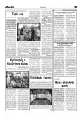 Népünnepély a Hömlöc-hegy aljában - Kárpátinfo.net - Page 3