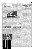 Népünnepély a Hömlöc-hegy aljában - Kárpátinfo.net - Page 5