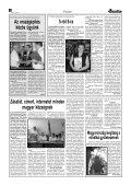 Népünnepély a Hömlöc-hegy aljában - Kárpátinfo.net - Page 6