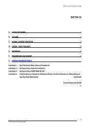 01. Juknis Final Analisis Standar Isi_2411 - Copy - Guru Indonesia