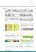 Synthèse - Atmo Paca - Page 7