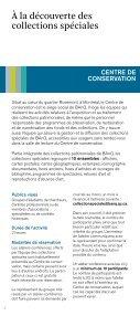 Programmation au format PDF - Bibliothèque et Archives nationales ... - Page 5