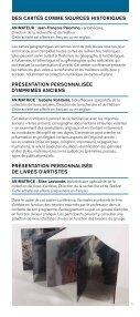 Programmation au format PDF - Bibliothèque et Archives nationales ... - Page 6