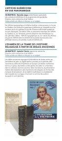 Programmation au format PDF - Bibliothèque et Archives nationales ... - Page 7