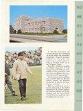 1970 - Virginia Tech - Page 7