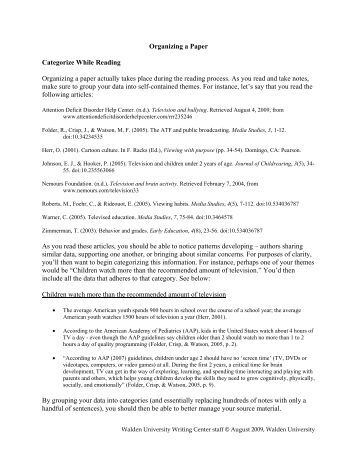 Introduction paragraph for cover letter examples image 9