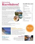 Medborgarskolan Kursprogram HT2004 - Page 3