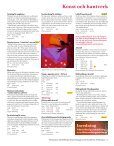 Medborgarskolan Kursprogram HT2004 - Page 7