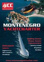 yachts-from-montenegro_old2... - Sailing Croatia: family sailing ...