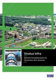 Stratus Infra
