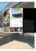 Stratus Infra - Page 3