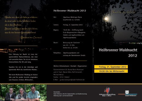 Katalog 2012 Outdoor Heilbronn Shop
