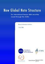 NGN brochure - ICMA