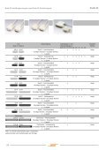 Datenleitungen - Seite 6
