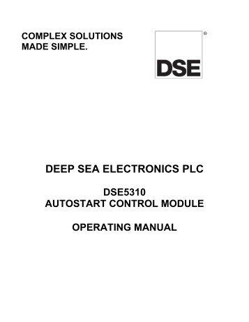 deep sea dse5310 auto start manual davidson sales company ?quality\=85 dse704 wiring diagram gmc fuse box diagrams \u2022 wiring diagrams j deep sea electronics 7320 wiring diagram at bakdesigns.co