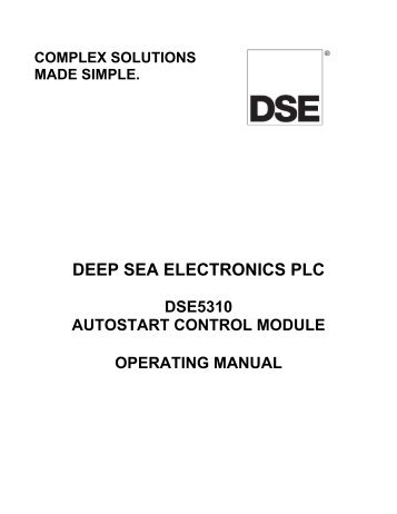 deep sea dse5310 auto start manual davidson sales company ?quality=85 deep sea dse704 auto start module manual davidson sales deep sea 701 wiring diagram at readyjetset.co