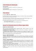 Limite Máximo de Indenização - Km de Vantagens - Page 2