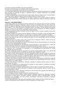 Limite Máximo de Indenização - Km de Vantagens - Page 3