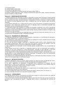 Limite Máximo de Indenização - Km de Vantagens - Page 5