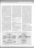 sportbund - Institut für Sportwissenschaft der Universität Bayreuth - Seite 3