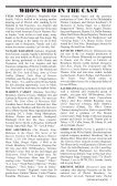 ORPHEUM THEATRE MINNEAPOLIS, MINNESOTA - Hennepin ... - Page 7