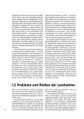 Die neue Landnahme. Amazonien im Visier des Agrobusiness - FDCL - Seite 6