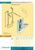 sistemi di fissaggio - Favarin srl - Page 6