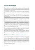 Urban-air-quality-report-v4-single-pages - Page 5