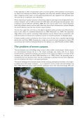 Urban-air-quality-report-v4-single-pages - Page 6