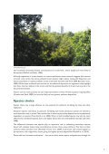 Urban-air-quality-report-v4-single-pages - Page 7