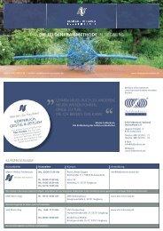 MW Flyer_161013_RZ.indd - Marcel Welsch Feldenkrais