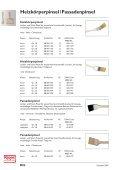 Heizkörperpinsel - Repac - Page 3