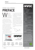 APPLICANT TRACKING - Online Recruitment Magazine - Page 3