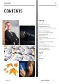 APPLICANT TRACKING - Online Recruitment Magazine - Page 5