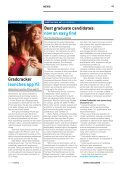 APPLICANT TRACKING - Online Recruitment Magazine - Page 7