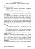 Market assessment - Personal File Sharing - Asian Development Bank - Page 2