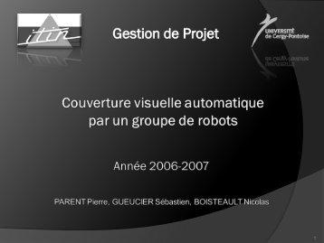 AIBO soutenance2 gdp 2007.pdf - Free