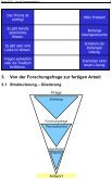 Foliensatz zum Nachwuchsforum - Complexity-Research - Seite 5