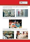 zum Herunterladen - Awo-monsheim.de - Seite 3
