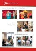 zum Herunterladen - Awo-monsheim.de - Seite 4