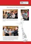 zum Herunterladen - Awo-monsheim.de - Seite 5