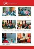 zum Herunterladen - Awo-monsheim.de - Seite 6